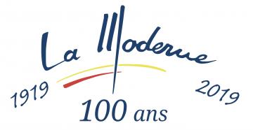 la moderne 100_0001