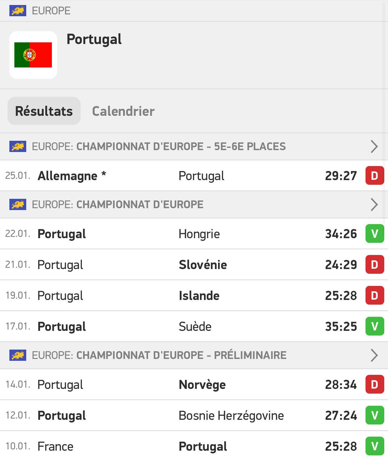 PORTUGAL_0001