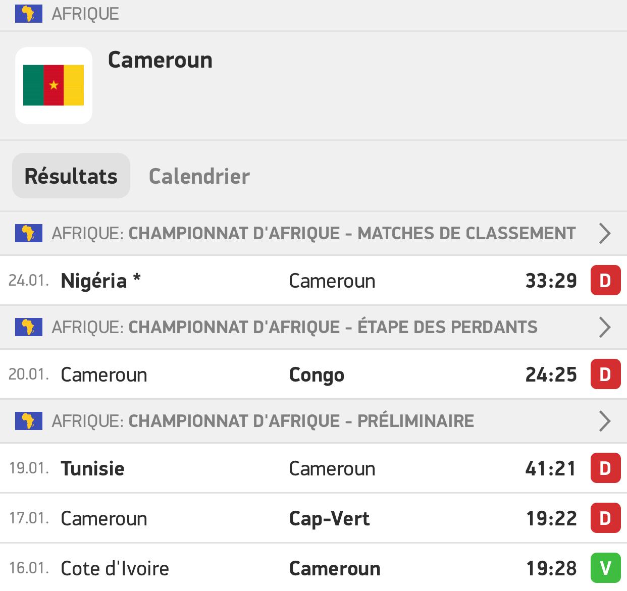 CAMEROUN_0001