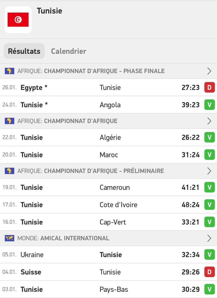 tunisie_0002