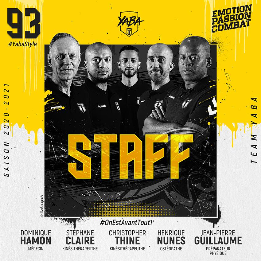staff_0001