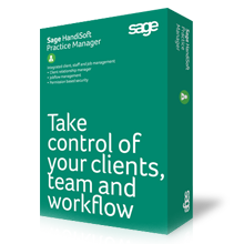 Sage Practice Solution