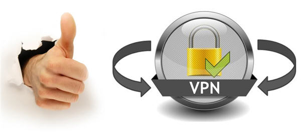 Top-10-Best-FREE-VPN-Providers-in-2012