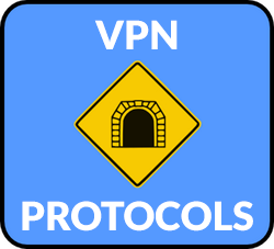 vpn-protocols
