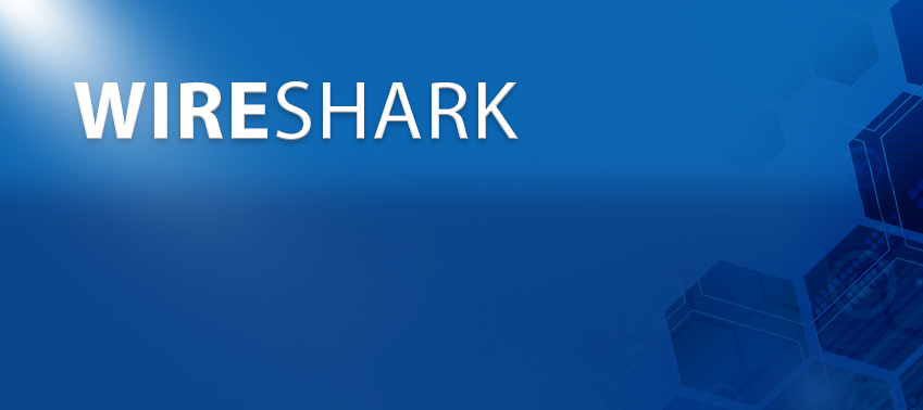 Wireshark: what is it & how you can use it to solve various network problems