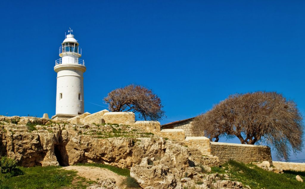 Lighthouse_Paphos_Cyprus_04