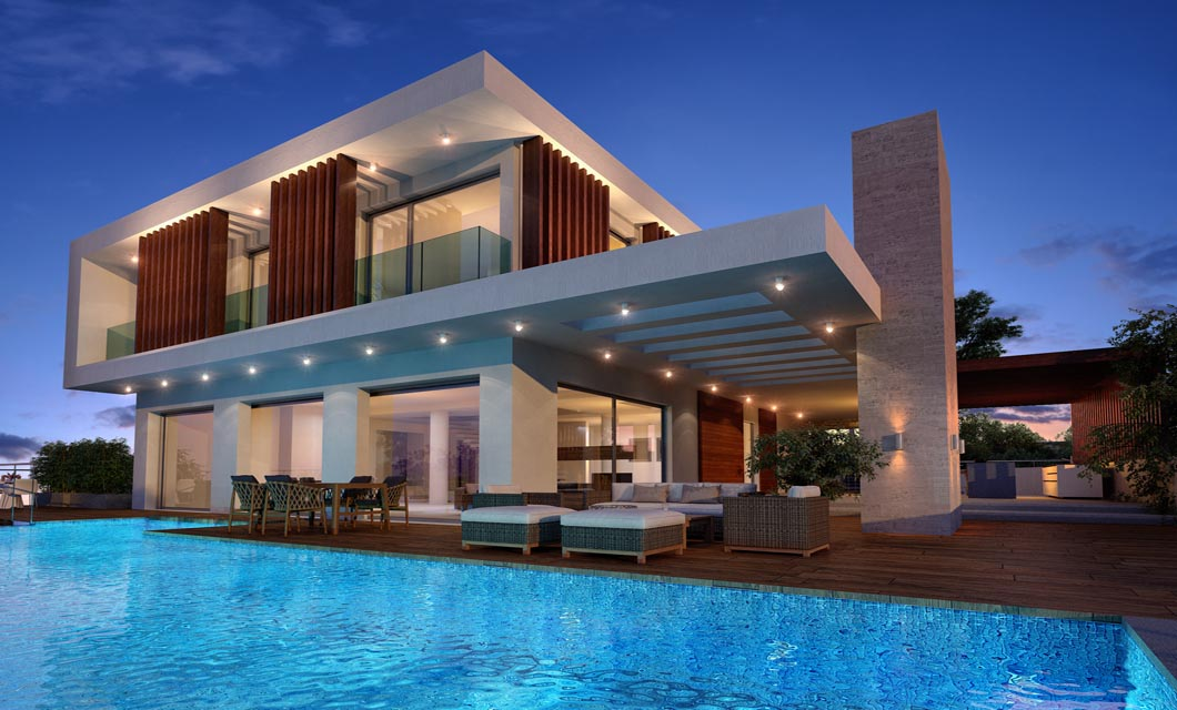 Liquidating a company in cyprus villas