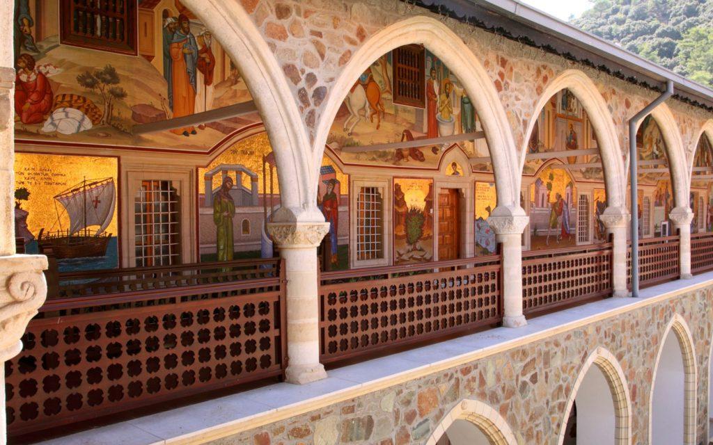 kykkos-monastery-3
