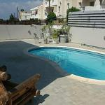 Villa in Paphos For Sale [RS: 5892]