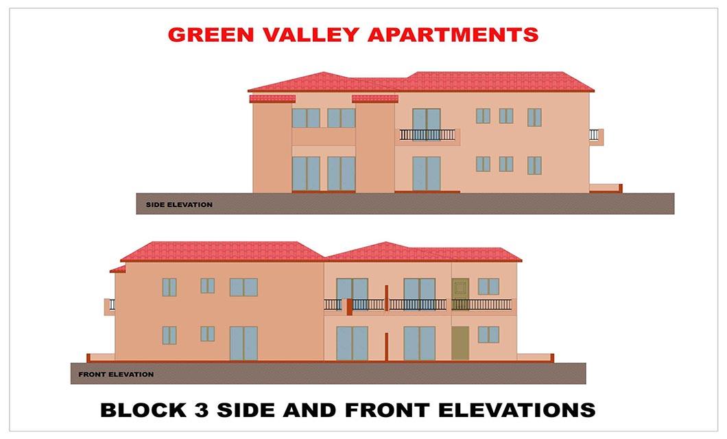 green-block-3-elevation-1