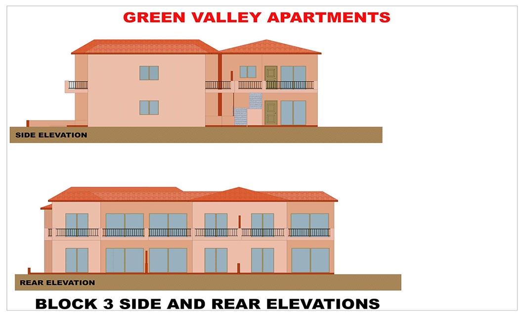 green-block-3-elevation-2