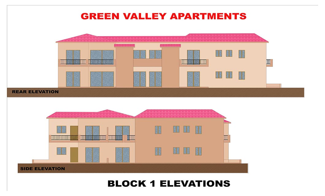 green-block-1-elevation-1