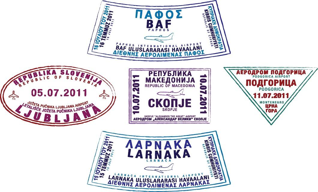 stamps_visa