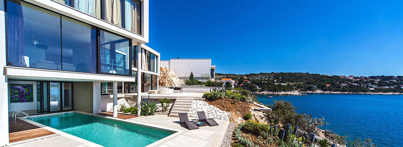 недвижимость в лимассоле на кипре