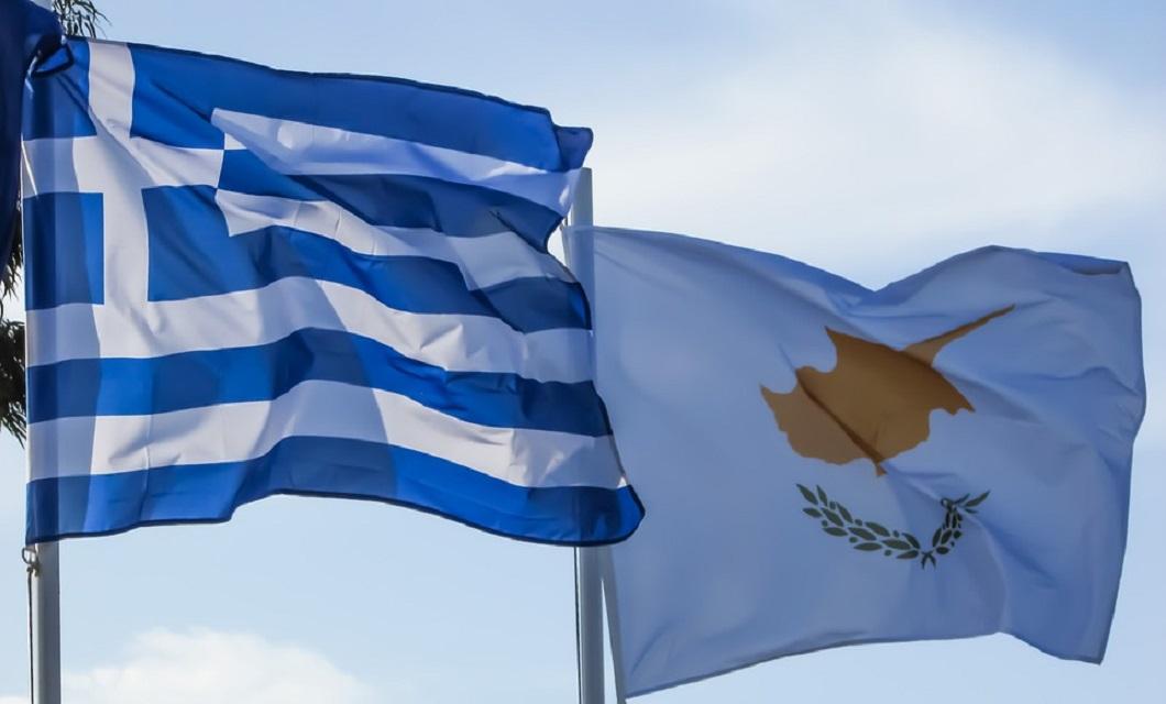 greece-cyprus