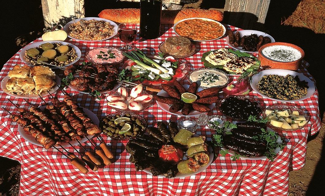 Vin_et_gastronomie_chypriotes