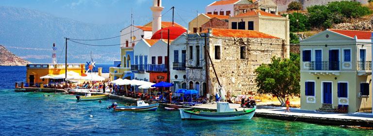 ПМЖ на Кипре для владельцев недвижимости