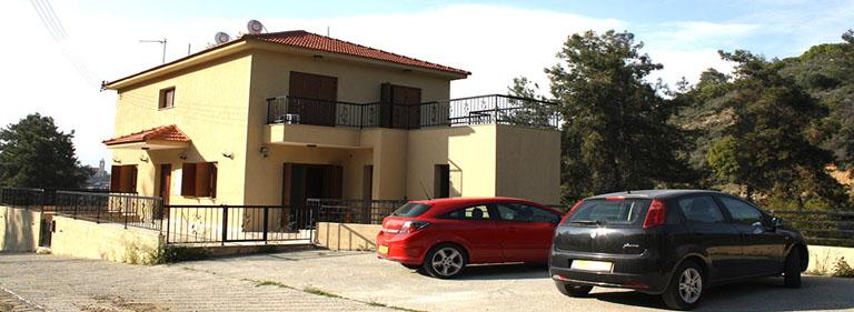 Актуальные вопросы о вторичной недвижимости Кипра