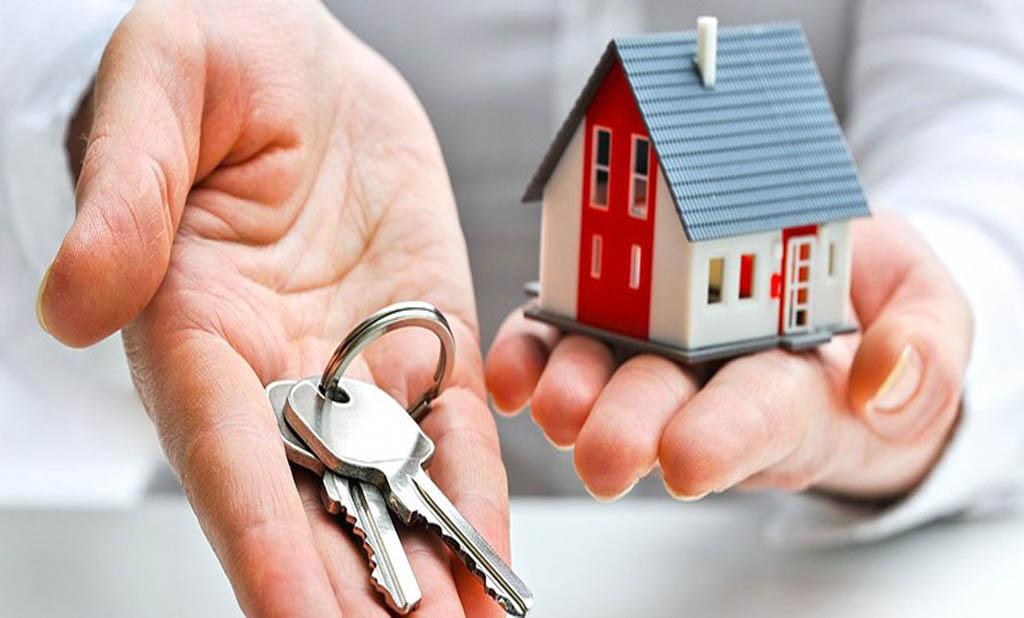 стоит ли покупать недвижимость на кипре