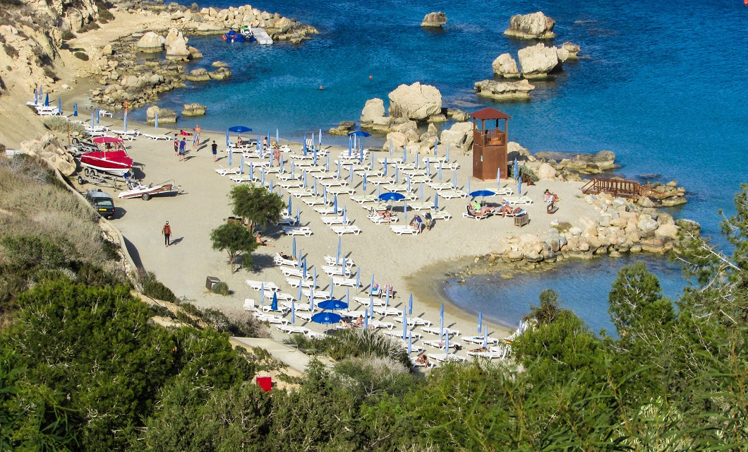 beach-and-boats-in-cyprus