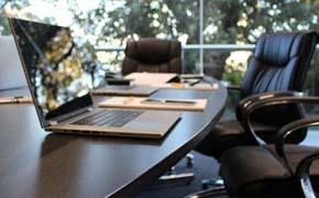 Офисы в Ларнаке