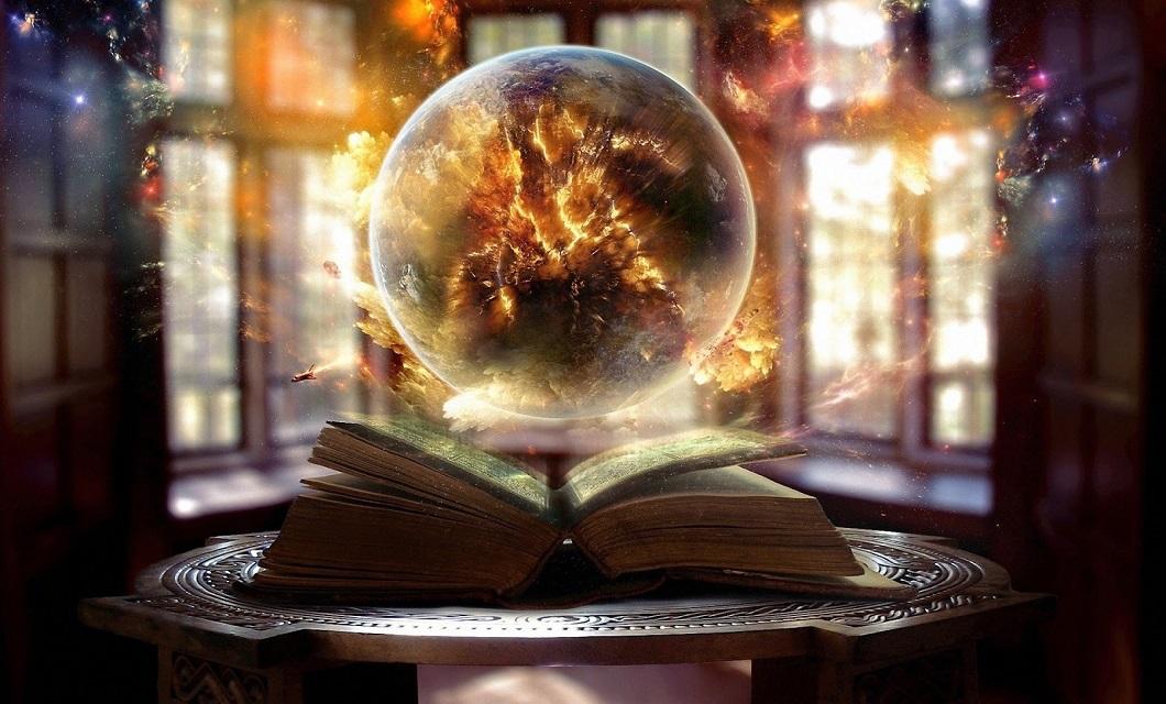 divination-crystal-ball