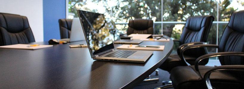 Офисы в Ларнаке – купить онлайн