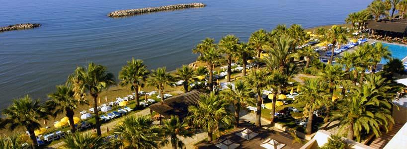Комфортабельные бунгало на Кипре – отдых с пользой