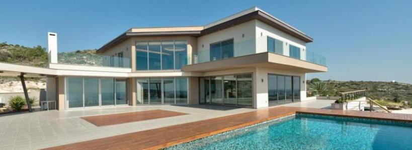 Стоит ли брать недвижимость в Лимасоле в долгосрочную аренду