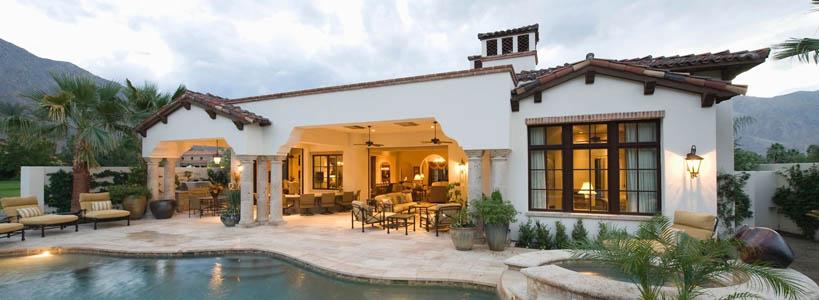 Почему недвижимость в Пафосе выгодное приобретение