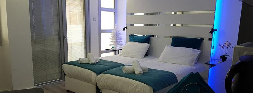 Почему все больше людей мечтают о недвижимости в Ларнаке