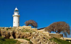 Lighthouse_Paphos_Cyprus_04-1024x635