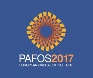 paphos_2017-300x252