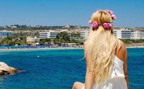 Жилые комплексы на Кипре