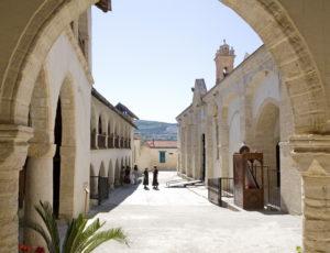 m-Omodos-village