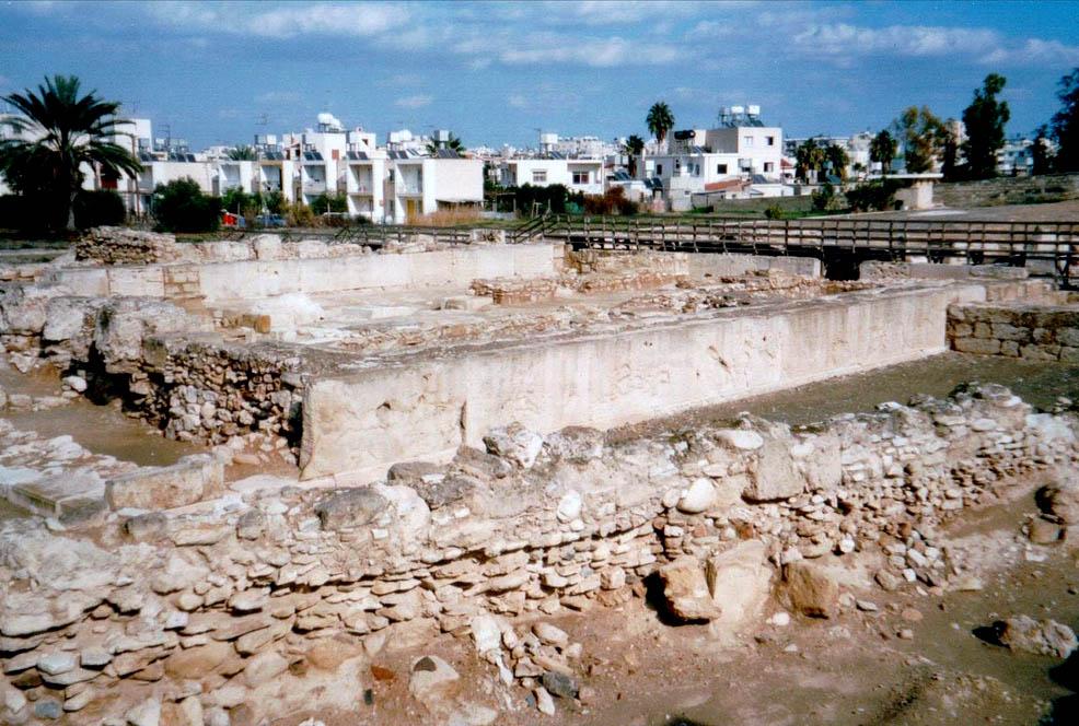 cypr-larnaka-ancient_kition-flickr.com-alanaplin(2)