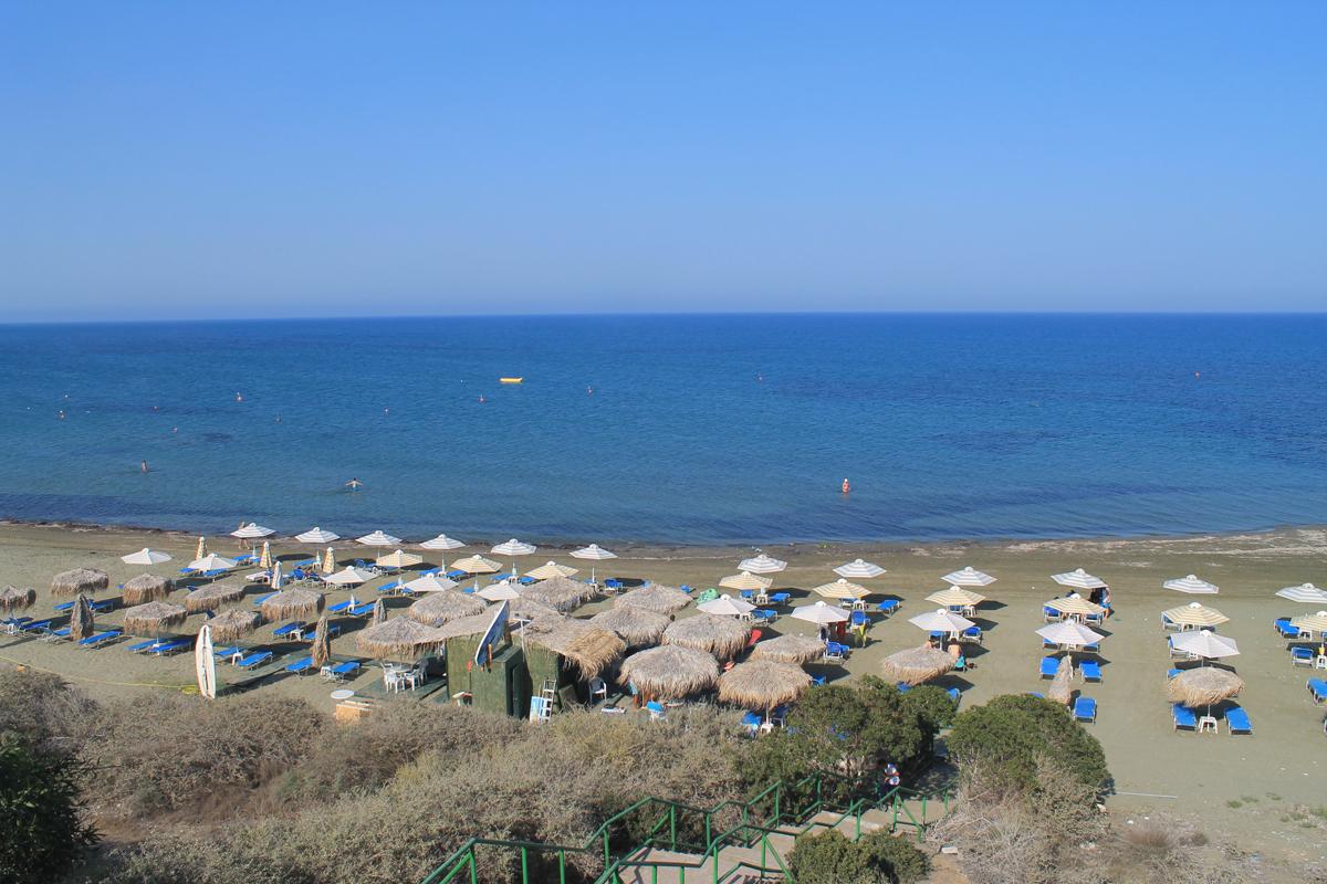 Faros-Beach-Larnaka_2