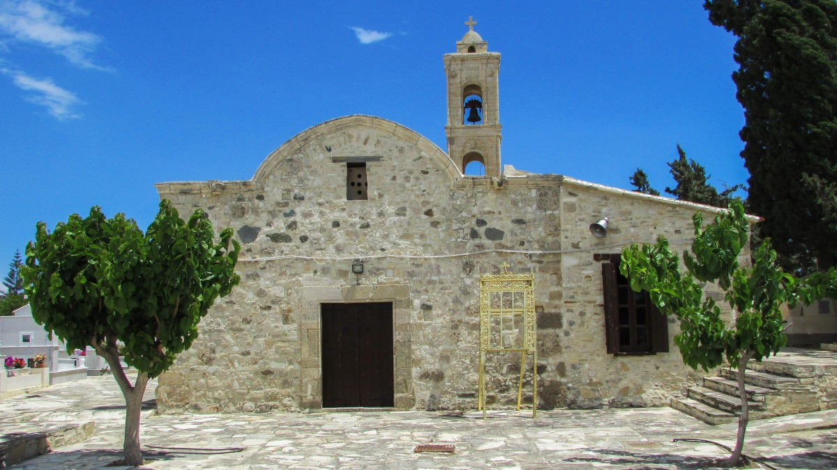 cyprus_perivolia_ayios_leontios_church_orthodox_architecture-627009