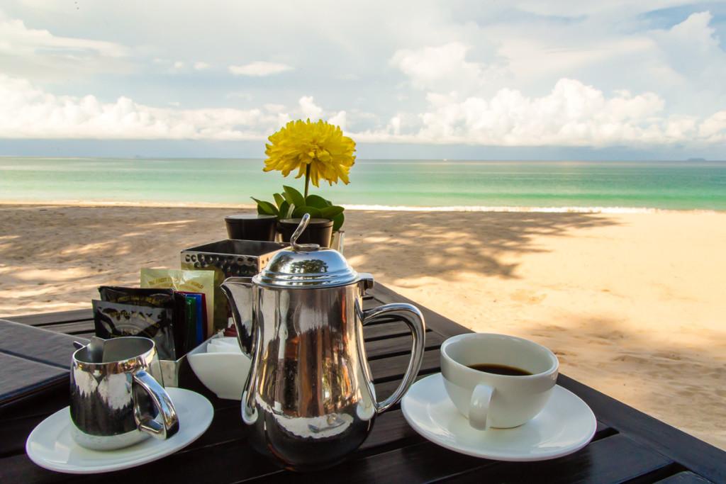 wpid-Layana-Resort-Krabi-6754