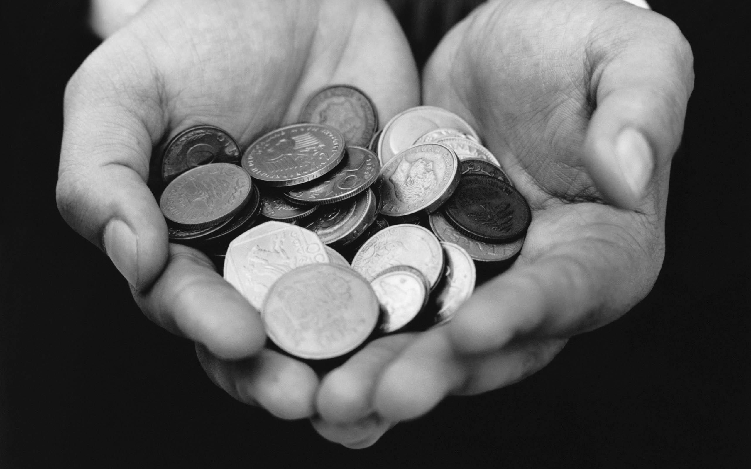 money__83_