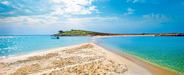 Nicci-beach3