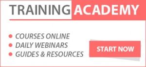 Eltoma Training Academy