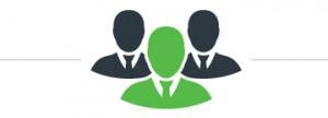 Recruitment Team