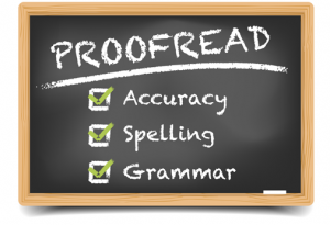 proofreading_2