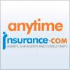 Anytime Insurance