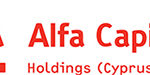 Alfa Capital Holdings (Cyprus) Limited