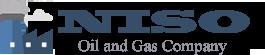 NISO Oil & Gas