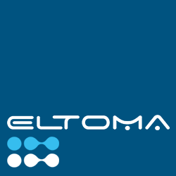 Eltoma Corporate Services