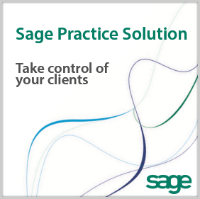 Sage Practice Solution (SPS) – Online Web Based Training