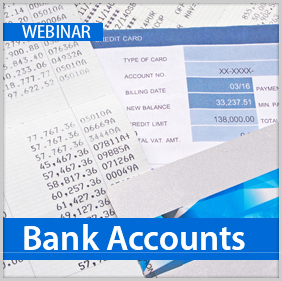Opening and Maintaining a Bank Account in Singapore, Hong Kong & Cyprus